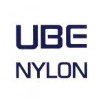 ผลิตภัณฑ์ Nylon6