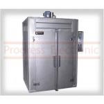 ตู้อบแห้ง  (Drying oven; Max. Temp. 200 degree Celsius)