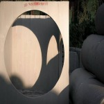 บ่อพักคอนกรีตสำเร็จรูป ท่อคอนกรีตโครงสร้างคอนกรีตสำเร็จรูป