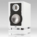 180 series Bookshelf speaker