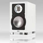 180 series Bookshelf speaker