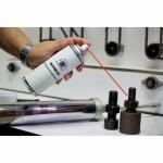 สเปรย์น้ำมันหล่อลื่นและกันสนิม BioPen Oil