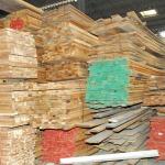 จำหน่ายไม้ ไม้แปรรูป วัสดุก่อสร้างอุปกรณ์ก่อสร้าง ขายเหล็ก