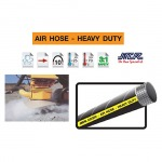AIR HOSE - HEAVY DUTY