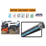 WATER DELIVERY HOSE