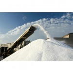 Salt Conveyor