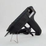 ปืนยิงกาว (Glue gun)