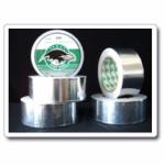 เทปอลูมิเนียม (Aluminium Tape)