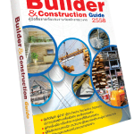 Builder & Construction Guide