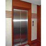 ลิฟท์ประหยัดพลังงาน