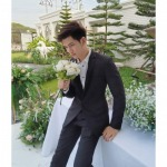 Suit for men near Sukhumvit