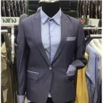 Suit for women near Onnut