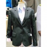 Suit for women near Sukhumvit