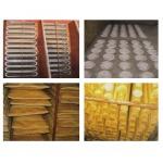 Bag Filter Of Asphalt Plant