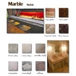 หินอ่อนธรรมชาติ Marble