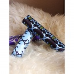 Silk Long Lipliner/eyeliner Case