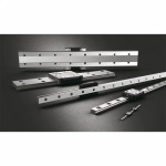 Miniature Linear Guide