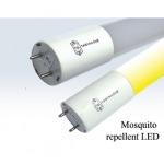 Mosquito repellent LED