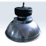 Industrial Lighting-High Bay and Low Bay Fixtures