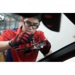 ซ่อมแซมกระจกรถยนต์