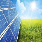 รายงานประมวลหลักการปฏิบัติสำหรับการผลิตไฟฟ้า (CoP)