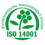 ที่ปรึกษาสิ่งแวดล้อม ISO 9001 ISO 14001 ISO 18001ISO 50001