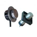 Belt-alignment-sensors 2