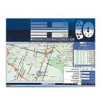 GPS Tracker ระบบจีพีเอสแทรกเกอร์