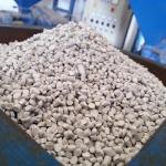 เม็ดพลาสติก ผลิตเม็ดพลาสติกรีไซเคิล ขายเม็ดพลาสตืก