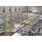 โรงงานผลิต