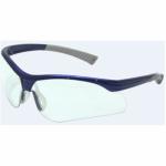 แว่นตานิรภัยเลนส์เทา รุ่น S-278