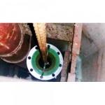 รับเหมาเดินท่อ PPR ท่อเขียว