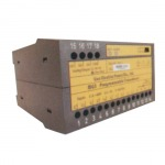 Programmable Transducer