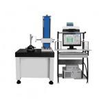 เครื่องวัดความกลม Roundness-Cylindricity Measuring Machine