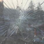 ซ่อมรอยร้าวกระจกรถยนต์