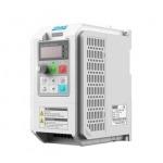 EM100 - Mini Inverter
