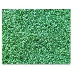 หญ้าเทียมสนามกอล์ฟ