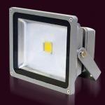 โคมสปอตไลท์แอลอีดี มอก LED Spot Light