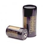 ไส้กรองไฮดรอลิก น้ำมันเครื่อง (Donaldson - Oil Filter)