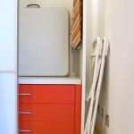 Simply - จัดเก็บง่าย ประหยัดเนื้อง่ายสำหรับทุกบ้าน