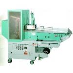Polystar PAW-550PAW-550
