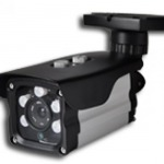กล้องอินฟาเรต Infrared Camera INNEKT ZOI1034