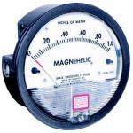 เกจวัดความดัน Magnehelic Differential Pressure Gages
