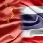 ล่ามภาษาไทย-จีน
