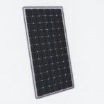 Mono-Crystalline Solar PV Module