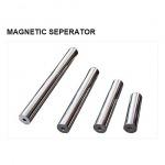 แม่เหล็กถาวรชนิดแท่ง Permanent Magnetic Bar
