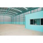 V-warehouse