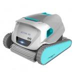 Cleaning Robot - หุ่นยนต์ทำความสะอาดสระอัจฉริยะ