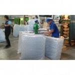 ผลิตและขายส่งบรรจุภัณฑ์พลาสติก ยะลา