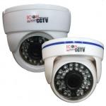 กล้องวงจรปิด ขายกล้องวงจรปิด CCTV วางระบบกล้องวงจรปิด